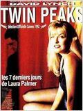 Télécharger Twin Peaks - Fire Walk With Me Dvdrip fr