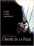 L'Antre de la folie (In the Mouth of Madness)