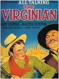 Télécharger The Virginian Dvdrip fr
