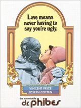 Telecharger L'Abominable docteur Phibes Dvdrip