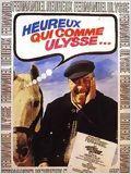 heureux qui comme Ulysse de Henri Colpi
