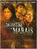 Le Monstre du Marais streaming