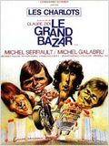 Le Grand bazar en streaming
