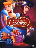 Le Sortil�ge de Cendrillon en streaming