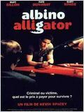 Telecharger Albino Alligator Dvdrip