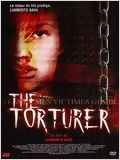 Telecharger The Torturer Dvdrip Uptobox 1fichier
