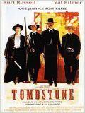 Telecharger Tombstone Dvdrip Uptobox 1fichier
