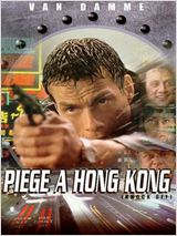 Piège à Hong Kong (Knock Off)