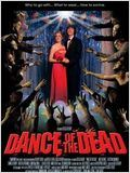 Dance of the Dead streaming