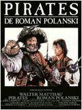 Les films de la semaine du 12 au 18 mai 2012 sur vos petits écrans 19123298