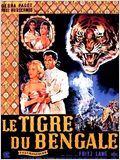 Les films de la semaine du 22 au 28 décembre 2012 sur vos petits écrans 19123335