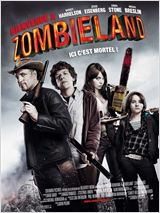 Bienvenue � Zombieland en streaming