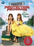 Regarder le Film Princess Protection Program