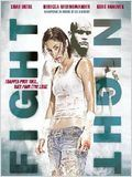 Fight Night FRENCH DVDRIP AC3 2009