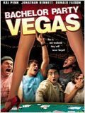 film streaming Bachelor Party Vegas