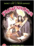 Frankenhooker affiche
