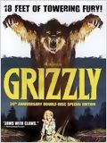 Grizzly[VO]