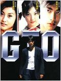 GTO : Le Film streaming