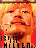 Ichi the killer en streaming