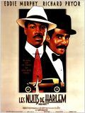 Harlem nights , Les Nuits de Harlem
