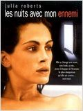 Les Nuits avec mon ennemi (Sleeping with the Enemy)