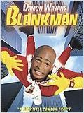 Blankman streaming