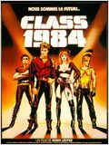Class 1984 