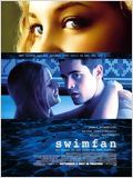 Swimfan, la fille de la piscine en streaming