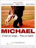 Télécharger Michael Dvdrip fr