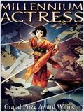 Millennium Actress en streaming