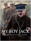 My Boy Jack film streaming