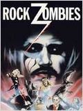 Télécharger Rock Zombies Dvdrip fr