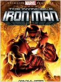 Iron Man en streaming