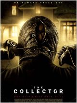 The Collector (2013)
