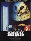 Télécharger Bloody Bird Dvdrip fr