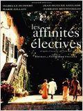 Télécharger Les Affinités électives Dvdrip fr