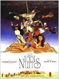 Les films de la semaine du 24 au 30 décembre 2011 sur vos petits écrans 19136033