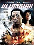 The Detonator (V)