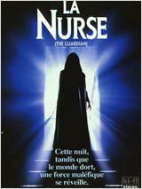 08h00 - TVA - La nurse - 1990 - Epouvante-horreur - 1h33 [déconseillé aux moins de 12 ans]