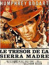 Les films de la semaine du 12 au 18 mai 2012 sur vos petits écrans 19478618