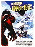 Télécharger Le Redoutable homme des neiges Dvdrip fr
