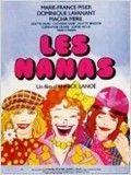 Télécharger Les Nanas Dvdrip fr
