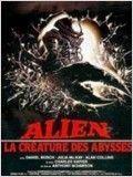 Télécharger Alien, la creature des abysses Dvdrip fr