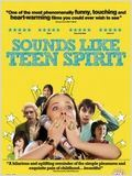 Teen Spirit