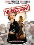 Télécharger American voyeurs Dvdrip fr