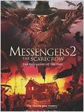 Les Messagers 2 (Messengers 2 : The Scarecrow)