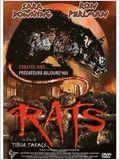 Telecharger Rats Dvdrip Uptobox 1fichier