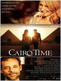 Coup de foudre au Caire streaming