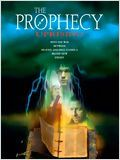 The Prophecy : Uprising streaming