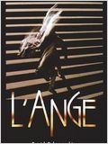 Telecharger L'Ange Dvdrip